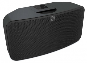 Bluesound Pulse 2i HD Lautsprecher