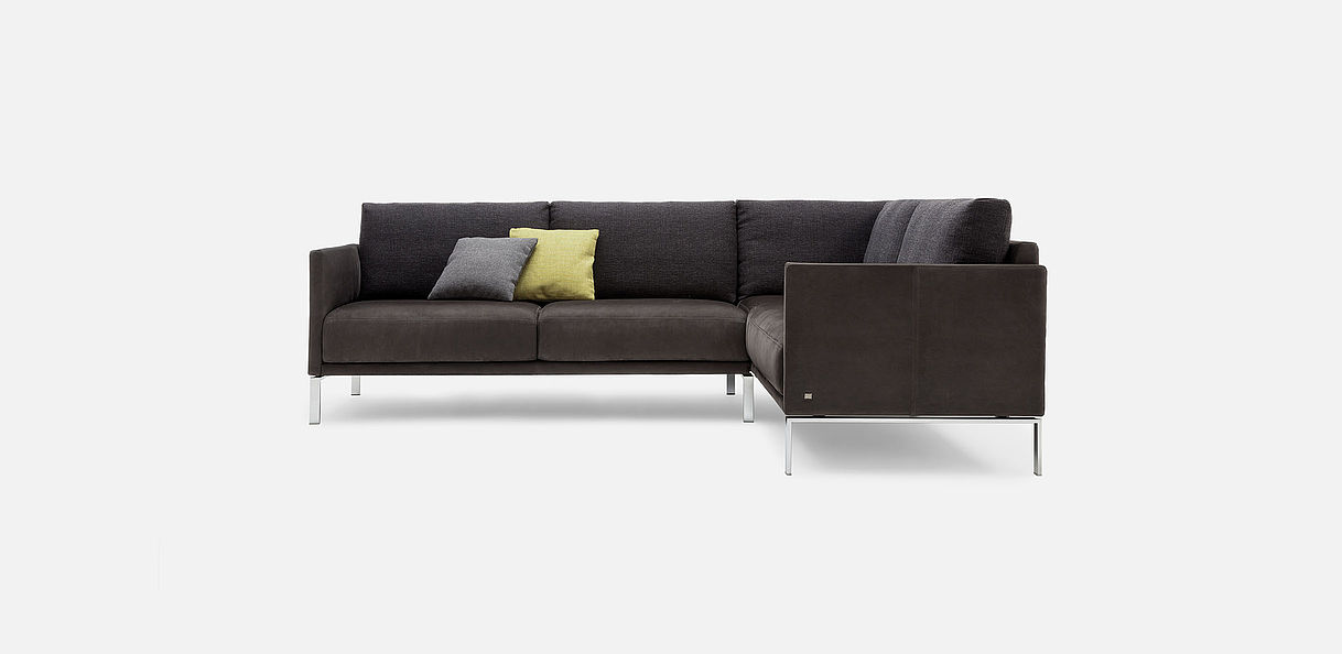 fux ag multimedia solutions rolf benz 008 cara. Black Bedroom Furniture Sets. Home Design Ideas