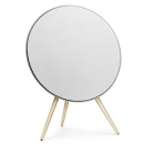 BeoPlay A9 Stoffabdeckung
